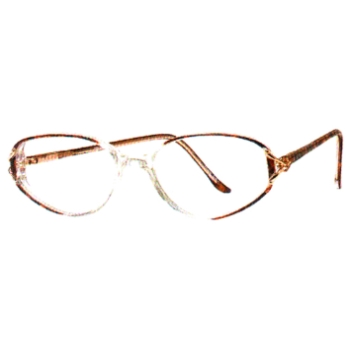 Value Dynasty Dynasty 13 Eyeglasses